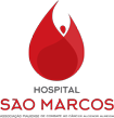 Hospital São Marcos